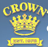 Crown Iron