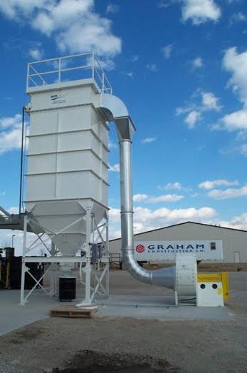 AirLanco Air Handling and Separation